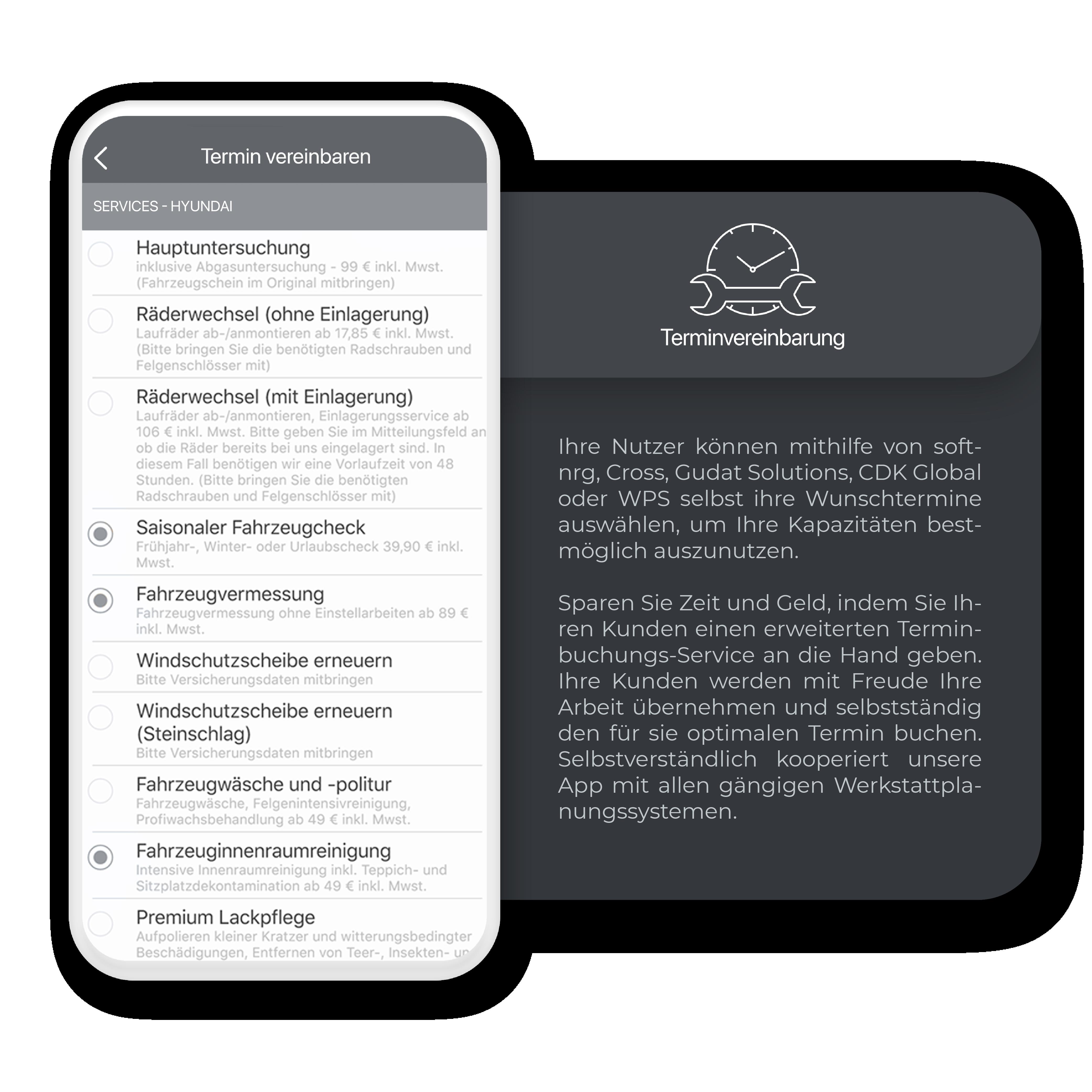 mobilapp_terminbuchung
