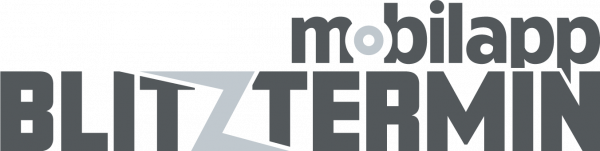 Blitztermin_logo