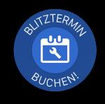 Blitztermin Mini Widget