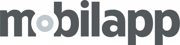 mobilapp_logo