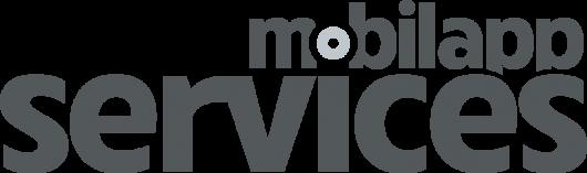 mobilapp_services_logo